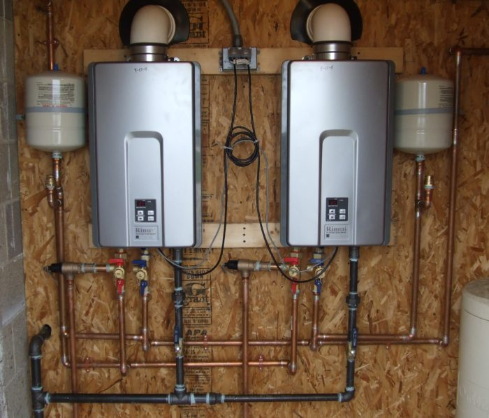 Tallahassee Water Heater Install & Replacement - Water Heater Installation, Water Heaters, tankless & gas repairs, expansion tanks- 25-We do Water Heater Installation and Repair, Natural Gas Water Heaters, 24/7 Emergency Water Heater Service and Maintenance, Hybrid Water Heaters, Water Heater Expansion Tank, Commercial Water Heater Services, Tankless Water Heaters Installations, and more