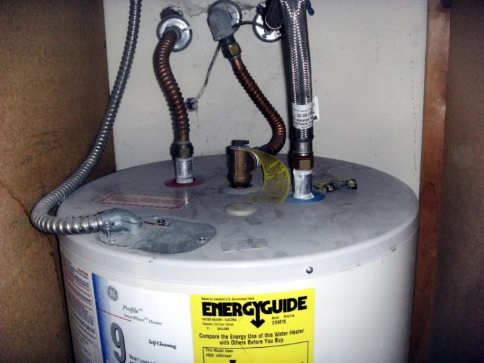 Tallahassee Water Heater Install & Replacement - Water Heater Installation, Water Heaters, tankless & gas repairs, expansion tanks- 4-We do Water Heater Installation and Repair, Natural Gas Water Heaters, 24/7 Emergency Water Heater Service and Maintenance, Hybrid Water Heaters, Water Heater Expansion Tank, Commercial Water Heater Services, Tankless Water Heaters Installations, and more
