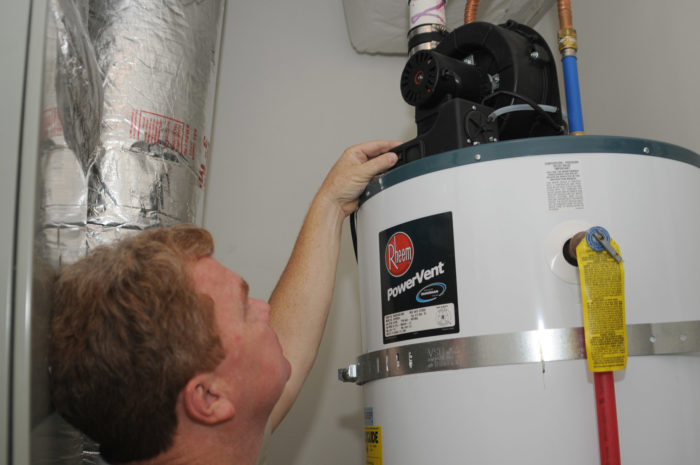 Tallahassee Water Heater Install & Replacement - Water Heater Installation, Water Heaters, tankless & gas repairs, expansion tanks- 5-We do Water Heater Installation and Repair, Natural Gas Water Heaters, 24/7 Emergency Water Heater Service and Maintenance, Hybrid Water Heaters, Water Heater Expansion Tank, Commercial Water Heater Services, Tankless Water Heaters Installations, and more